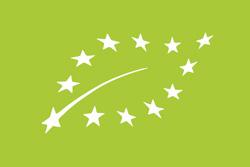 Unijny certyfikat ekologiczny