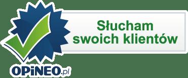 Opinie o sklepogrodniczy.pl na Opineo.pl
